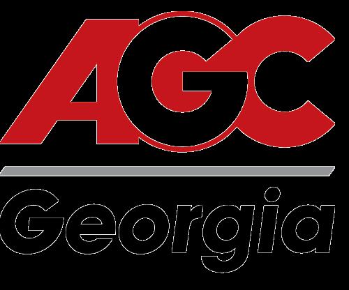 Member, Associated General Contractors of America (AGC)